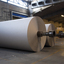 Corrosion protection in paper pulp industries